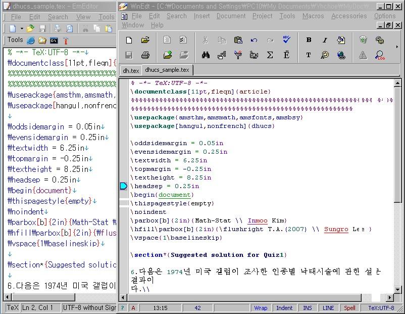 http://faq.ktug.or.kr/faq/WinEdtTip/EmEditor%C7%D4%B2%B2%BE%B2%B1%E2?action=download&value=WinEdt_EmEditor1.jpg