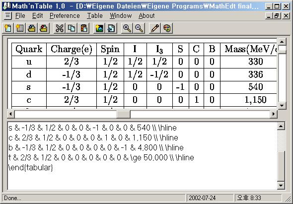 MathnT3.jpg
