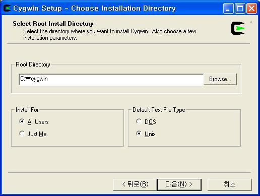 cygwin_install_05.jpg