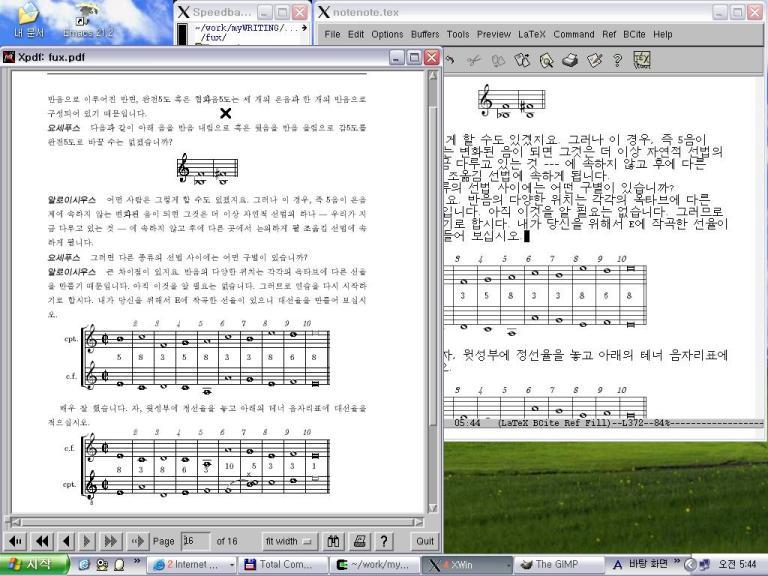cygwinxpdfscreen.jpg