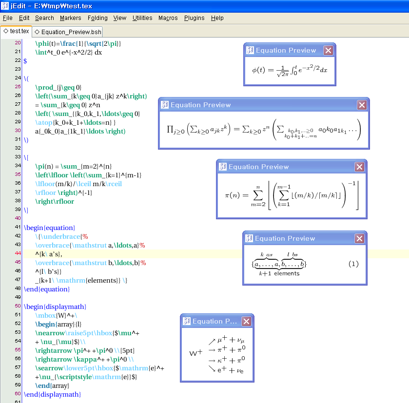 jeidt_equation_preview.png