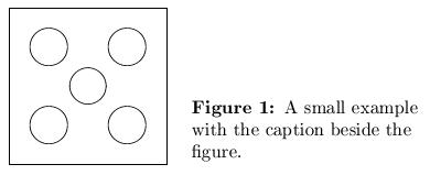 sidecap1.jpg